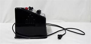 Buy Clean Lionel Type Z Transformer 250 Watts 4 Controls