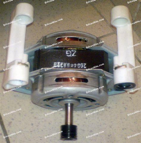 panne machine 224 laver lg conseils des bricoleurs de bricovid 233 o pour le d 233 pannage 233 lectrom 233 nager