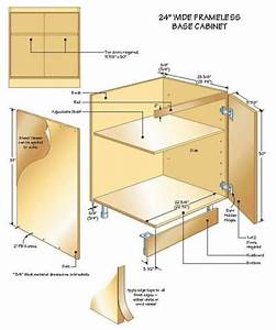 buildingbasecabinets illustration1