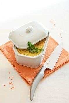 velouté de carotte au curcuma soupes