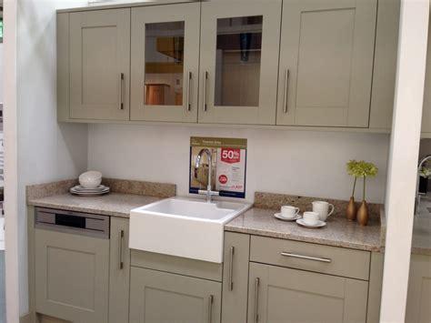 wickes kitchen sink units kitchen units wickes tiverton grey kitchen 1527