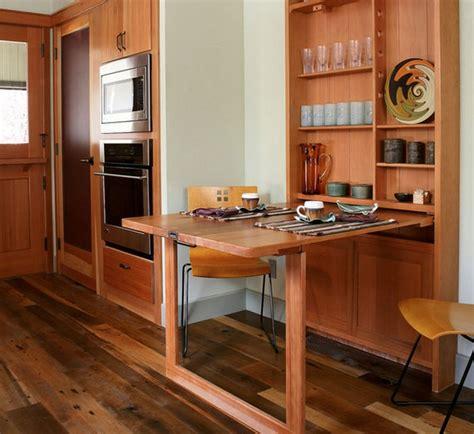 grandes ideas  decorar cocinas pequenas decorar una