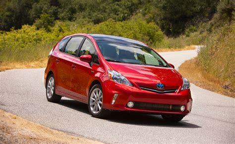 Autos That Get 40 Mpg by Top 10 Cheapest 40 Mpg Cars 187 Autoguide News