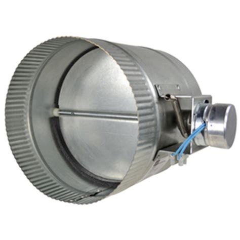 inline duct fan lowes suncourt upc barcode upcitemdb com