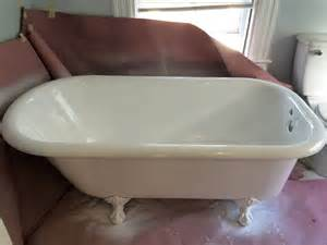 bathtubs enchanting bathtub refinishing dallas design