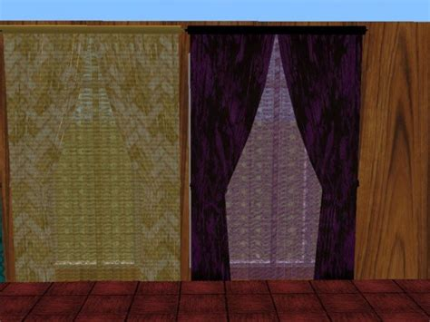 matching curtains and rugs matching rug and curtains
