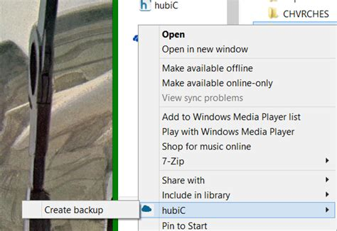 hubic review cheap privacy with caveats backupreview com