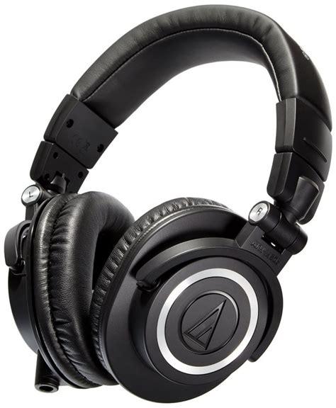 The Best Headphone by Best Dj Headphones Top 5 For 2017