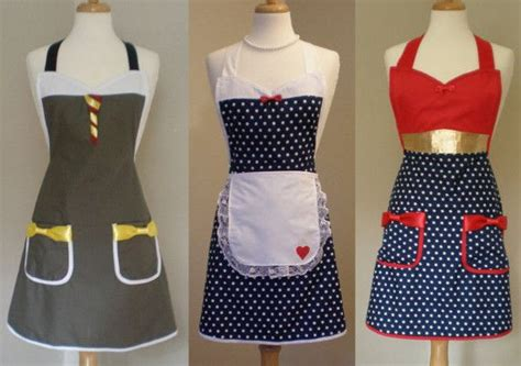 Nerdy Kitchen Aprons by 2976 Best Delantales Images On Aprons