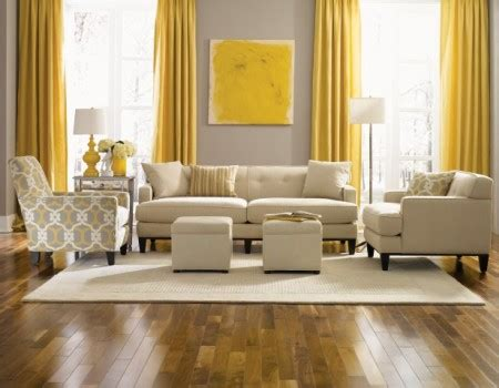 trends  home furnishings