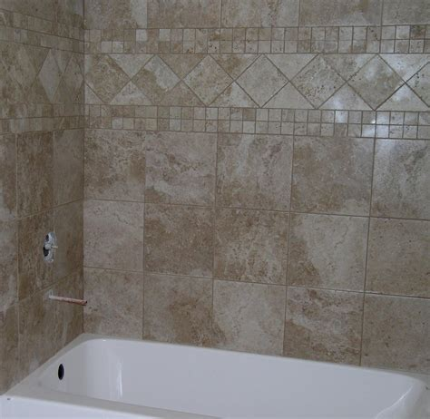 home depot bathroom tile designs bathroom tile home depot home design inspirations