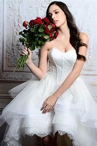 wedding dress shops freehold nj flower girl dresses With wedding dress shops nj