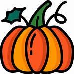 Pumpkin Icon Opportunities Strong Finish Marketing Halloween