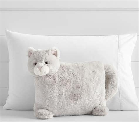 faux fur decorative pillows faux fur animal decorative pillows pottery barn