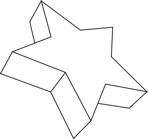 instruments de cuisine une étoile en 3 dimensions dory fr coloriages