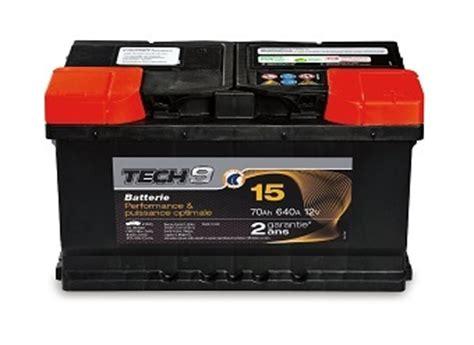 si鑒e auto leclerc batterie auto e leclerc votre site spécialisé dans les accessoires automobiles