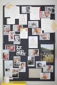 Partytheke Selber Bauen : 69 besten diy craft bilder auf pinterest diy kreative ideen basteln und kunsthandwerk ~ Markanthonyermac.com Haus und Dekorationen