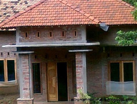 gambar ventilasi rumah minimalis