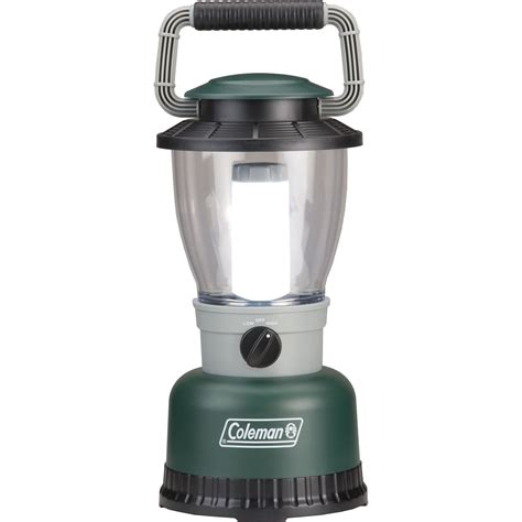 coleman xps rugged rechargeable led lantern shop your