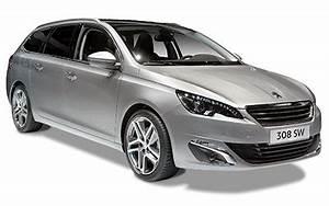 Lld Peugeot : peugeot 308 sw 5p break lld et leasing arval ~ Gottalentnigeria.com Avis de Voitures