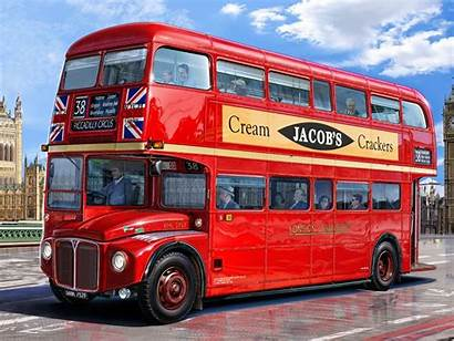 Bus London Wallpapers Allwallpaper Abstract Background Standard