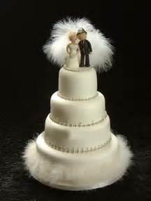wedding cake pictures wedding cake pictures