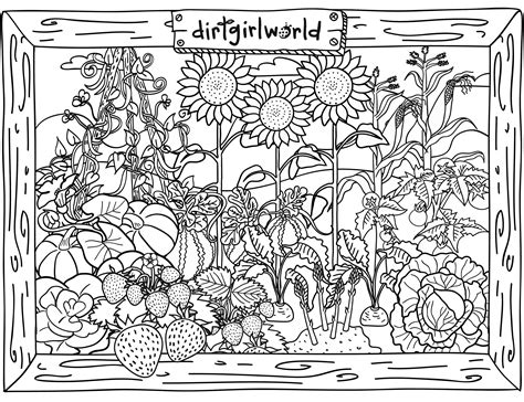 coloring activity pages coloring pages