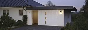 Porte De Garage Sectionnelle Latérale : porte de garage sectionnelle lat rale porte lat rale motoris e ~ Melissatoandfro.com Idées de Décoration