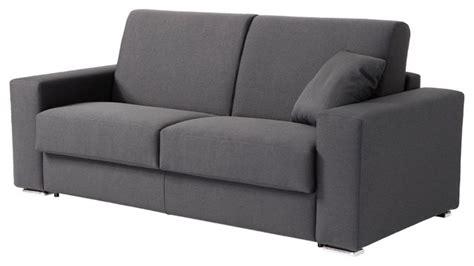 berkline sectional sofa furniture rv sofa bed l shape
