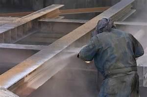 Sanding and Blasting Injuries – St. Louis Workers ...