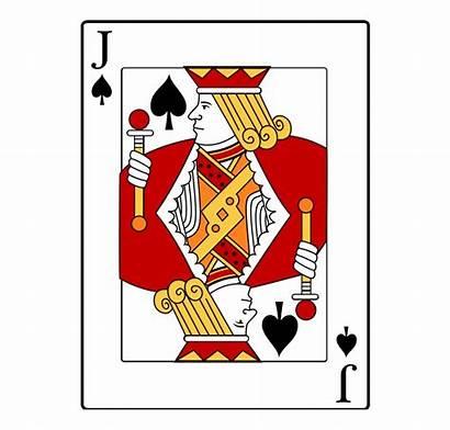 Joker Card Clipart Spades Casino Transparent Library