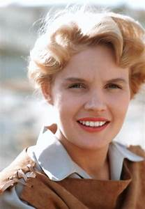 Duet... Young Carroll BAKER (1959) - I-LOVE-VINTAGE-ACTRESSES