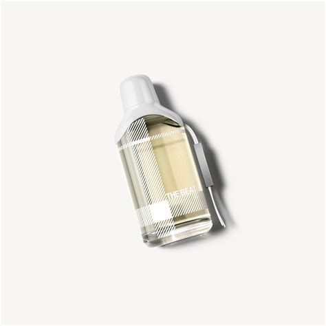 burberry the beat eau de toilette 50ml burberry united states
