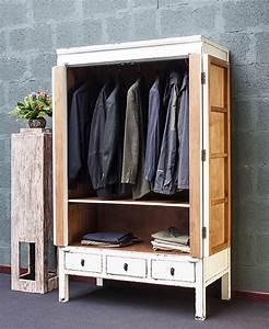 Kleiderschrank Mit Platz Für Fernseher : kleiderschrank weiss als hochzeitsschrank aus china mit ~ Michelbontemps.com Haus und Dekorationen