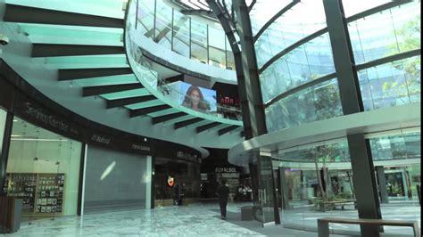 centro comercial garden garden santa fe 2015 centro comercial