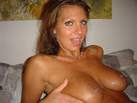 happy milf porn photo eporner