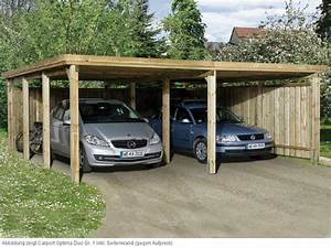 Weka Y Carport : the 25 best ideas about weka carport on pinterest weka gartenhaus mobile markise and carport ~ Sanjose-hotels-ca.com Haus und Dekorationen