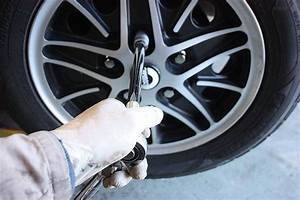 Changer De Taille De Pneu : changer de roues et de pneus ce qu 39 il faut savoir ~ Gottalentnigeria.com Avis de Voitures