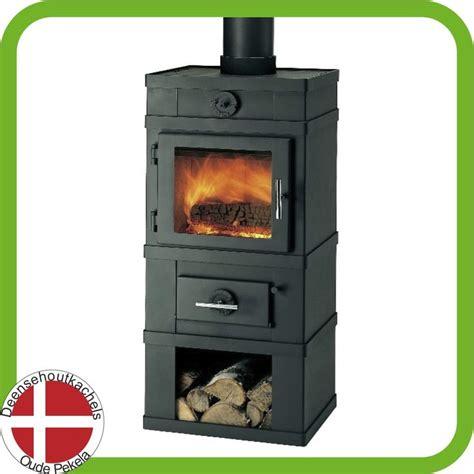 1000 images about svendsen houtkachels wood stoves on