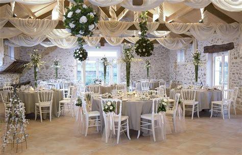 salle de mariage 76 le pigeonnier de voisenon 224 voisenon 77950 location de salle de mariage salle de reception