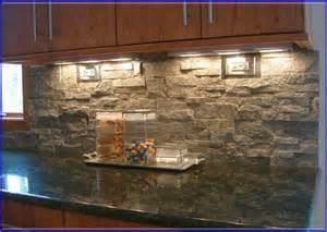 Tin Ceiling Tiles Home Depot by Stone Wall Tiles For Kitchen