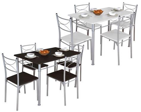 table cuisine pas chere conceptions de maison traditionnelles et modernes page