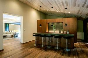 17, Fabulous, Modern, Home, Bar, Designs, You, U0026, 39, Ll, Want, To, Have, In