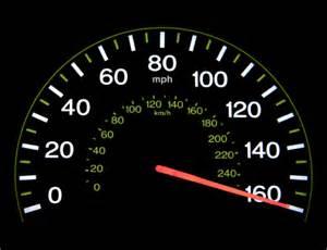 Bugatti Veyron Sport Speedometer by Bugatti Veyron Sport Speedometer Gumzbzwo Engine