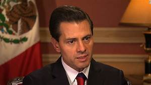 Obama welcomes leader of Mexico day after RNC ends ...
