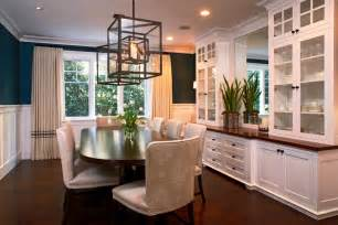 dining room cabinet ideas kitchen bar cabinet home bar traditional with bar glass shelves gray stained beeyoutifullife
