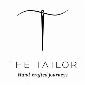 1000+ ideas about Tailor Logo on Pinterest | Logos, Craft ...
