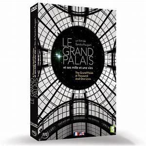 Mille Et Une Pile Catalogue : boutique revendeurs rmn gp le grand palais et ses ~ Dailycaller-alerts.com Idées de Décoration