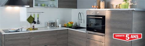 mr bricolage cuisine accessoire meuble cuisine meuble de rangement bouteille