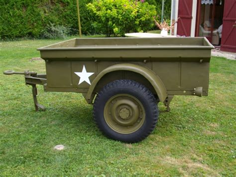 restoration bantam 90 completed g503 vehicle message forums